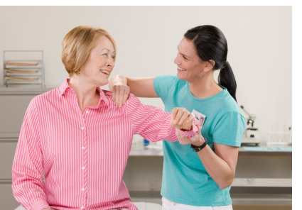 Physical-Therapy-101-What-to-Do-and-Expect-Before-and-During-Your-Physical-Therapy-Session