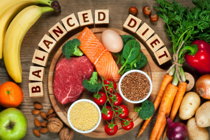 Why-You-Should-Maintain-a-Balanced-Diet