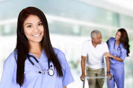 When Would You Need Skilled Nursing?